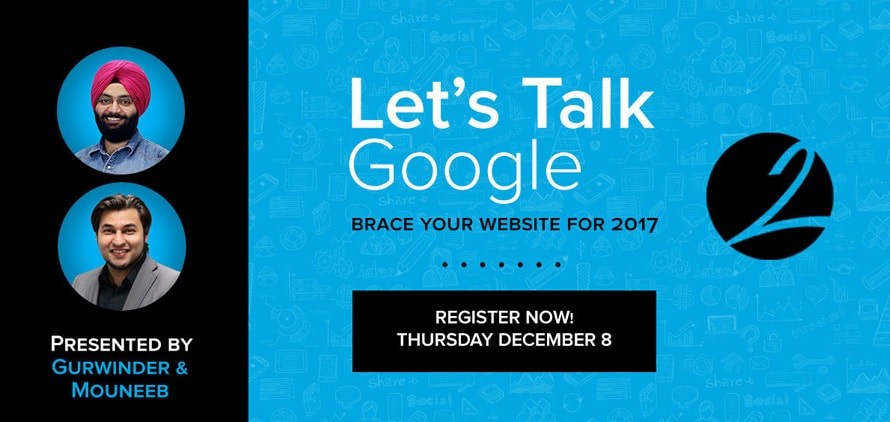 Is your website ready for 2017?